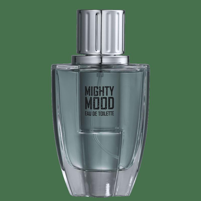Mighty Mood Linn Young Coscentra Eau de Toilette - Perfume Masculino 100ml