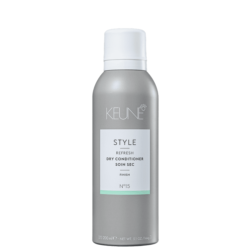 Keune Style Dry Conditioner - Spray Leave-in 200ml