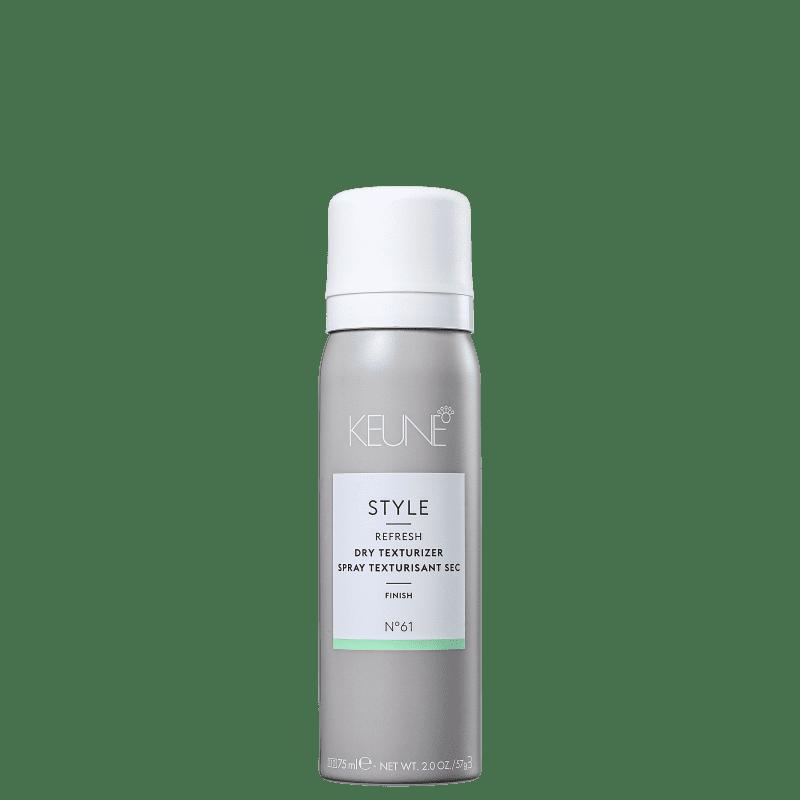 Keune Style Dry - Spray Texturizador 75ml
