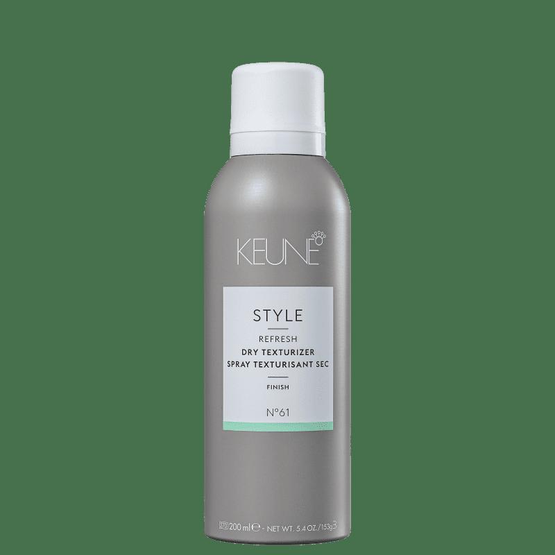 Keune Style Dry - Spray Texturizador 200ml