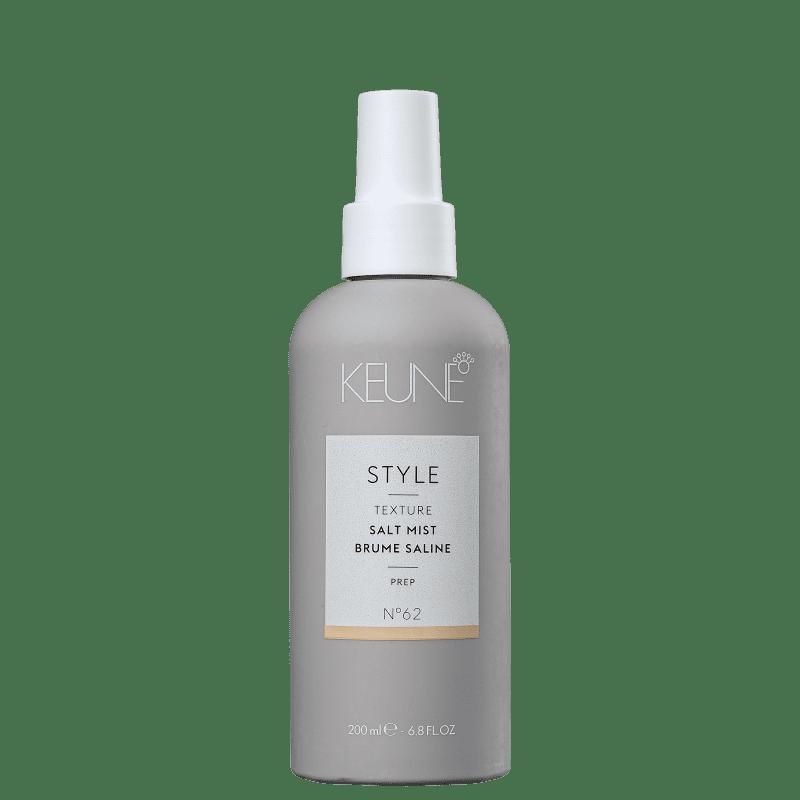 Spray de SalKeune Style Salt Mist 200ml