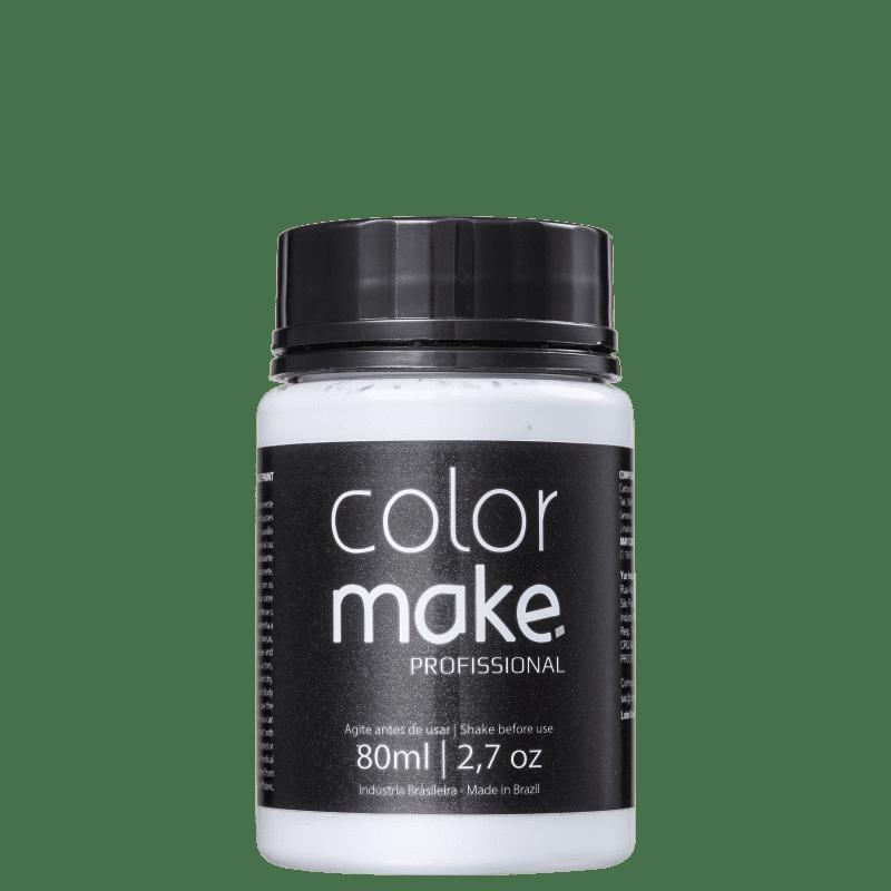 Colormake Profissional Branco - Tinta Líquida Facial 80ml