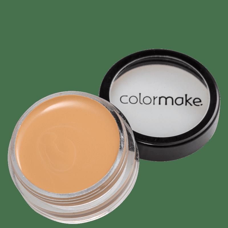 Colormake Mini Clown Makeup Cor de Pele 2 - Tinta Cremosa 8g