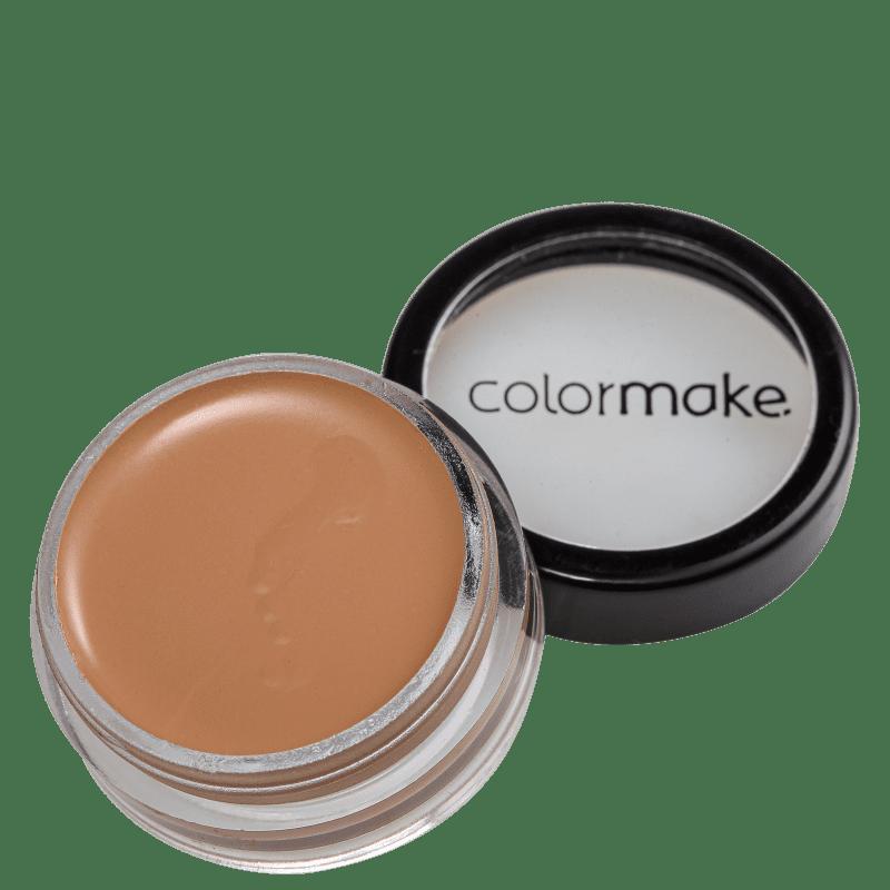 Colormake Mini Clown Makeup Cor de Pele 3 - Tinta Cremosa 8g