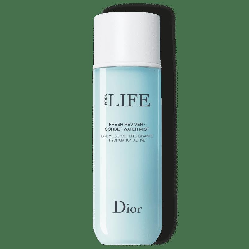Dior Hydra Life Sorbet Water Mist - Água Hidratante Facial 100ml