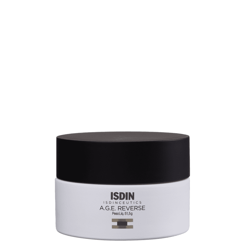 ISDIN Isdinceutics A.G.E. Reverse - Creme Anti-Idade 50ml