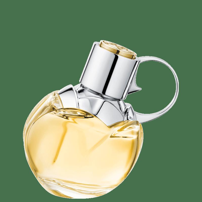 Azzaro Wanted Girl Eau de Parfum - Perfume Feminino 30ml