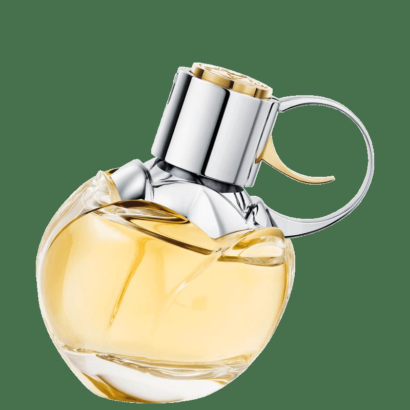 Azzaro Wanted Girl Eau de Parfum - Perfume Feminino 50ml