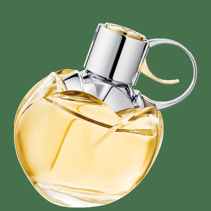 Azzaro Wanted Girl Eau de Parfum - Perfume Feminino 80ml