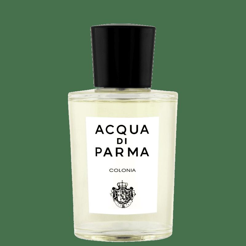Colonia Acqua Di Parma Eau de Cologne - Perfume Unissex 50ml