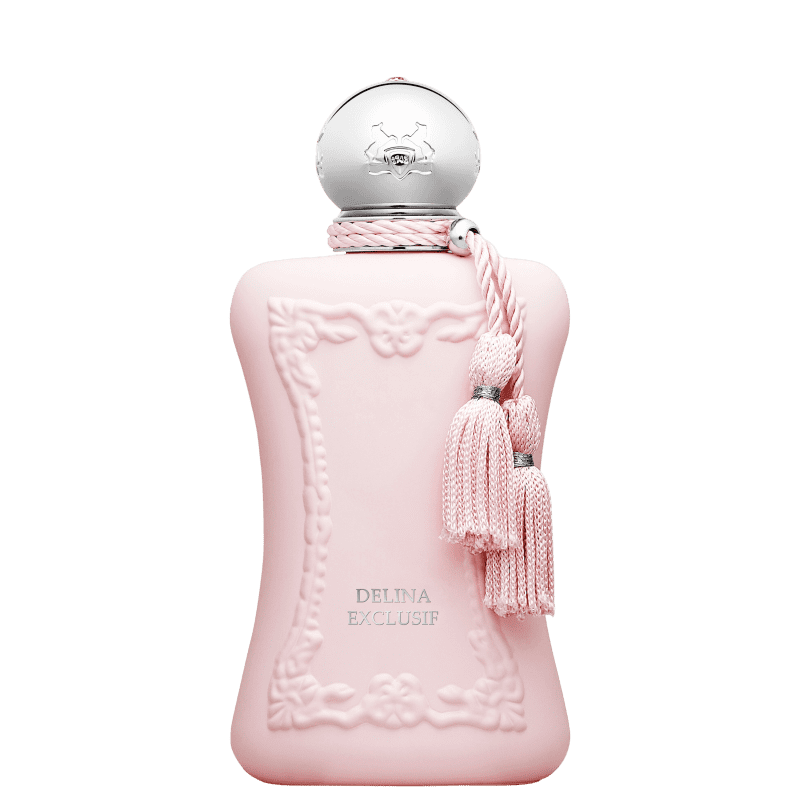 Delina Exclusif Parfums de Marly Eau de Parfum - Perfume Feminino 75ml