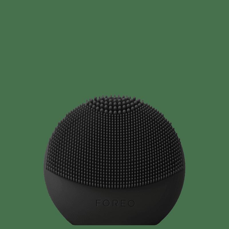 FOREO Luna Fofo Midnight - Escova Facial Elétrica