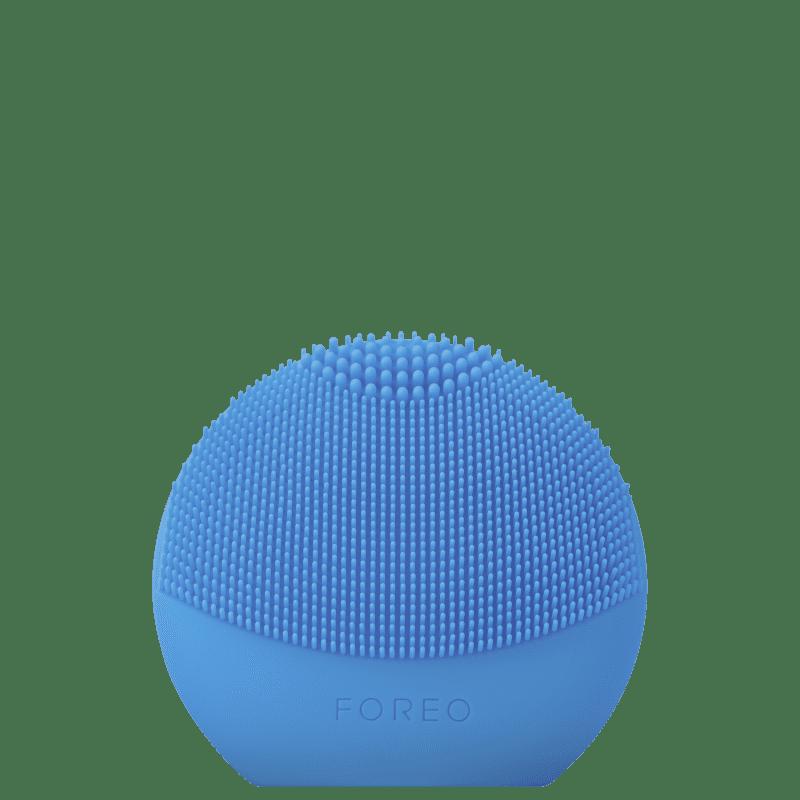 FOREO Luna Fofo Aquamarine - Escova Facial Elétrica