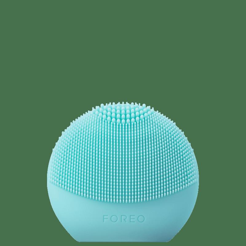 FOREO Luna Fofo Mint - Escova Facial Elétrica