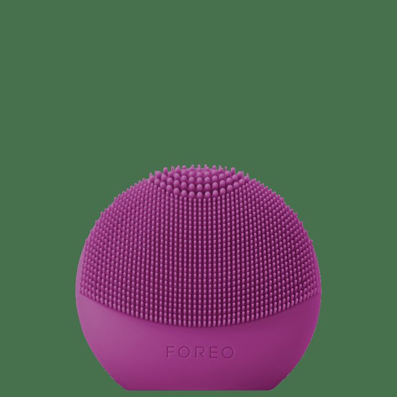 FOREO Luna Fofo Purple - Escova Facial Elétrica