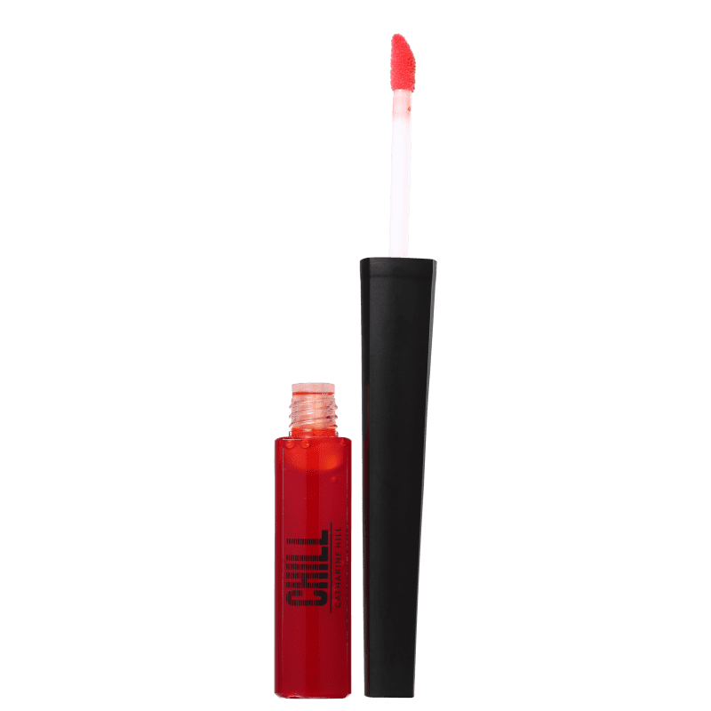 Catharine Hill Chill Lip Tint Rapture - Batom Multifuncional 8g