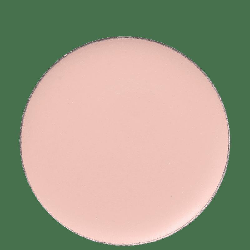 Catharine Hill Refil Claro - Corretivo Compacto 2g