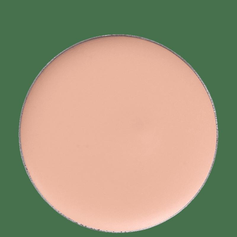 Catharine Hill Refil Pálido - Corretivo Compacto 2g