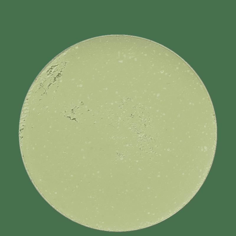 Catharine Hill Refil Verde - Corretivo Compacto 2g