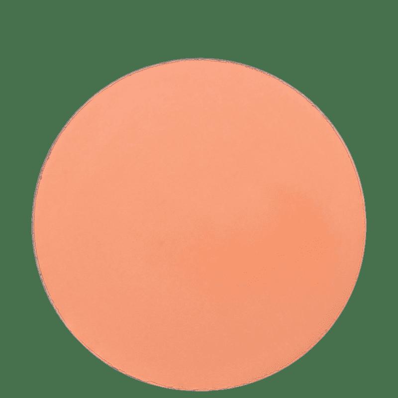 Catharine Hill Refil Coral - Corretivo Compacto 2g