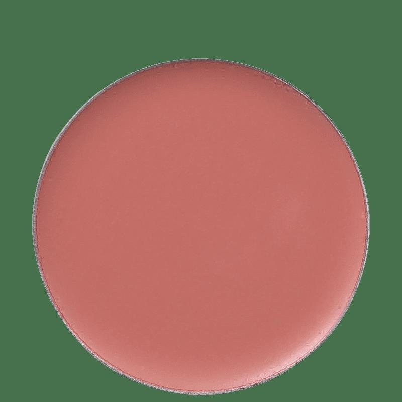 Catharine Hill Refil Amber - Corretivo Compacto 2g