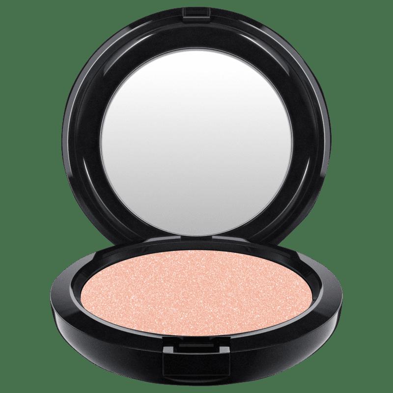 M·A·C Get Blazed Dazzle Dazzlepink - Pó Iluminador 9,5g