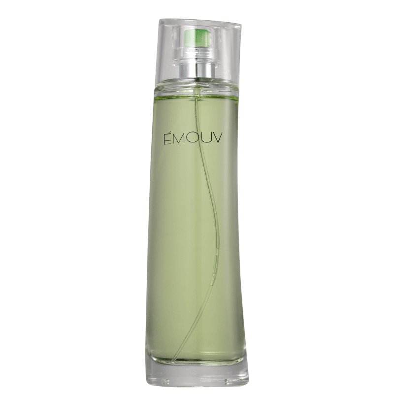 Émouv L'Bel Deo Colônia - Perfume Feminino 100ml