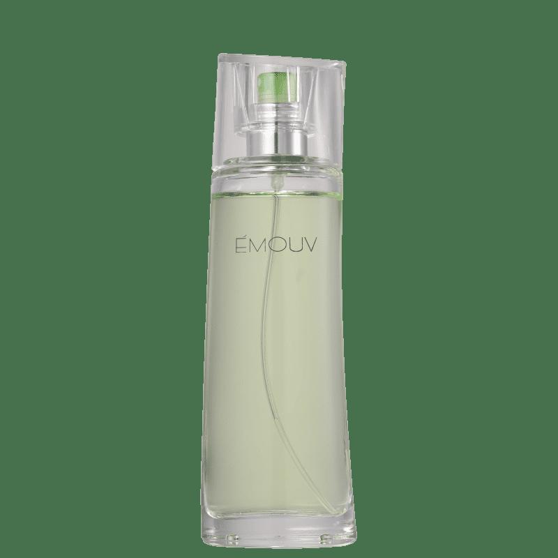 Émouv L'Bel Deo Colônia - Perfume Feminino 50ml