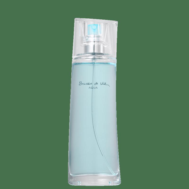Brises De Vie Aqua L'Bel Deo Colônia - Perfume Feminino 50ml