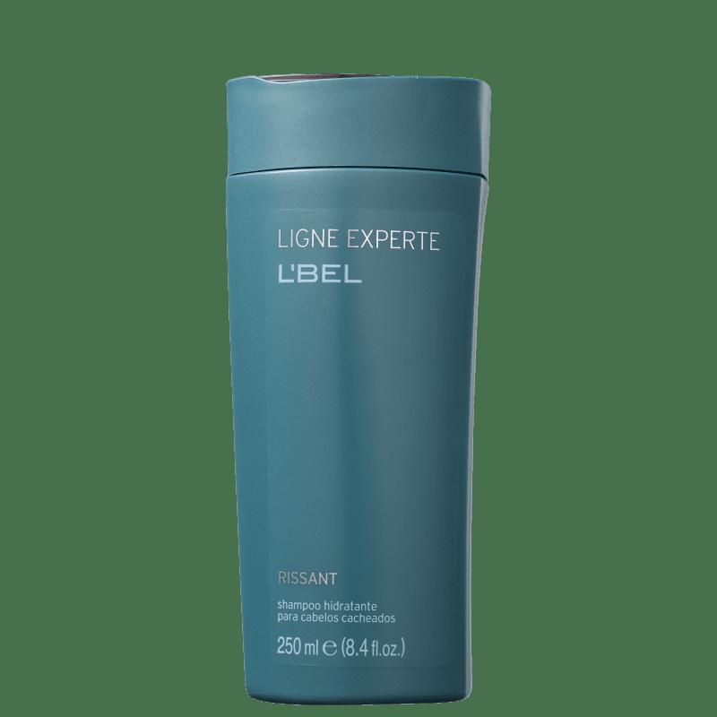 L'Bel Ligne Experte Rissant - Shampoo 250ml