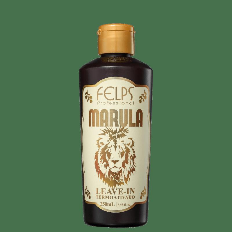 Felps Profissional Marula - Leave-in 250ml