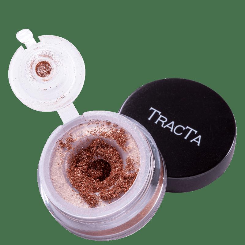 Tracta Pó Bronze - Sombra Cintilante 1,5g