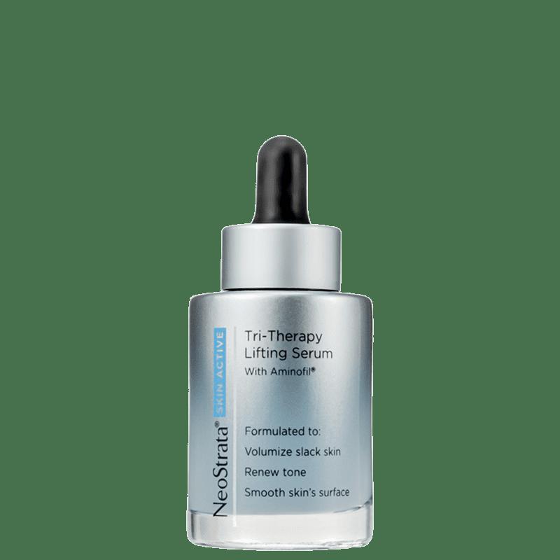 NeoStrata Skin Active Tri-Therapy Lifting - Sérum Anti-Idade 30ml