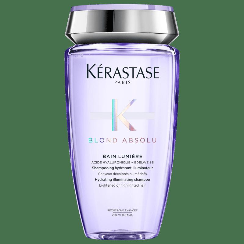 Kérastase Blond Absolu Bain Lumiére - Shampoo 250ml