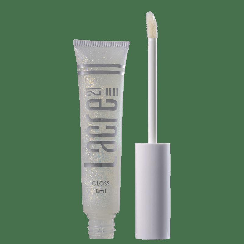Lacre21 Holopoc - Gloss Labial 8ml