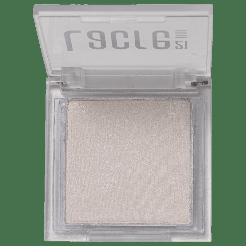 Lacre21 Tombey - Pó Iluminador Compacto 10g