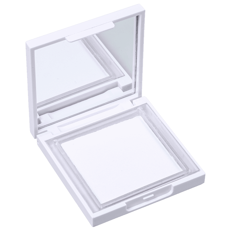 Lacre21 Branco - Pó Compacto Translúcido 10g