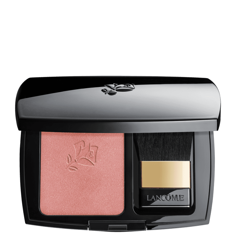 Lancôme Subtil 02 Rose Sable - Blush 5,1g