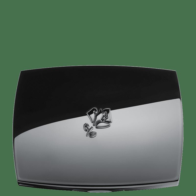 Lancôme Subtil 03 Sorbet de Corail - Blush 5,1g