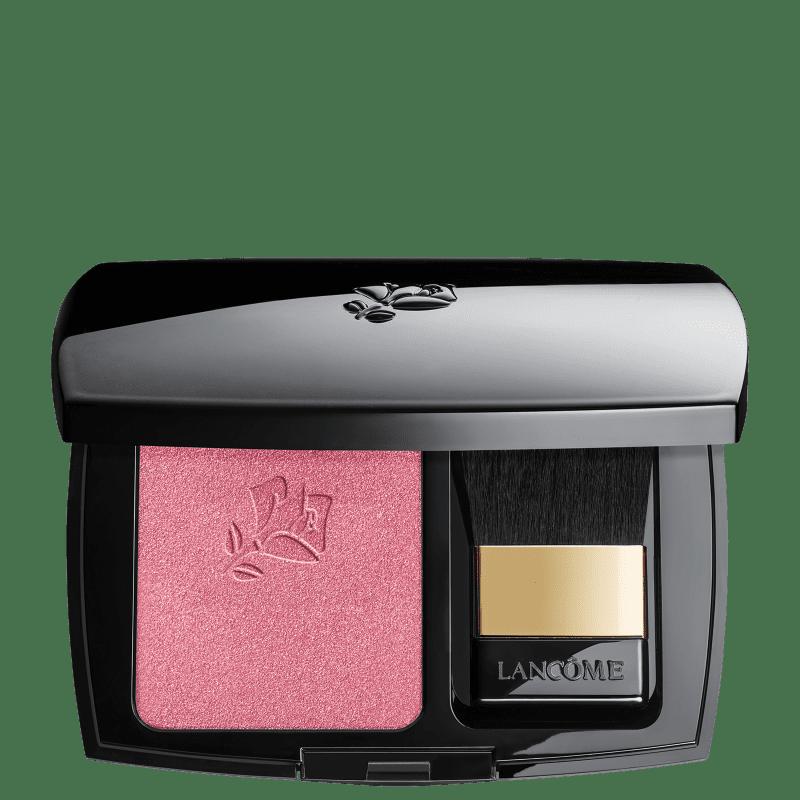 Lancôme Subtil 330 Sparkling Power of Joy - Blush 5,1g