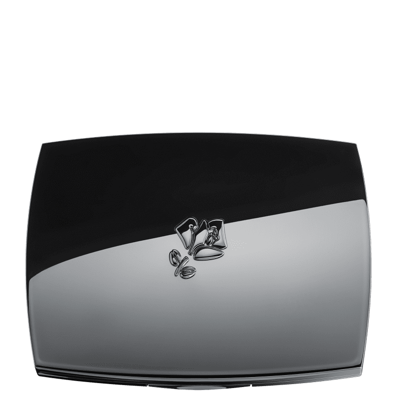 Lancôme Subtil 351 Shimmering Blushing Trésor - Blush 5,1g