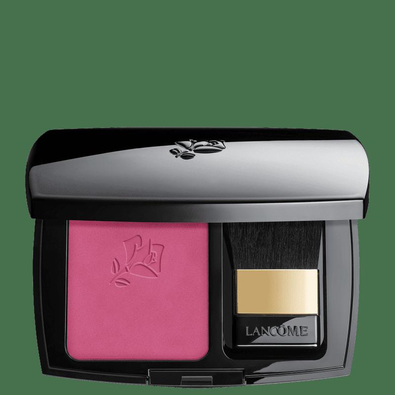 Lancôme Subtil 375 Matte Pink Intensely - Blush 5,1g