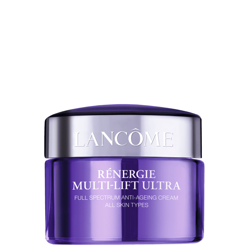 Creme Anti-Idade Rénergie Multi-lift Ultra 50ml
