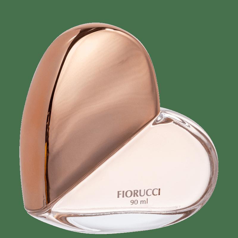 Dolce Amore Fiorucci Eau de Cologne - Perfume Feminino 90ml