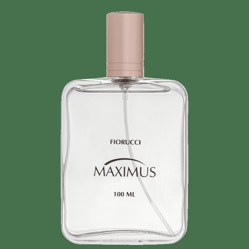 Maximus Fiorucci Eau de Cologne - Perfume Masculino 100ml
