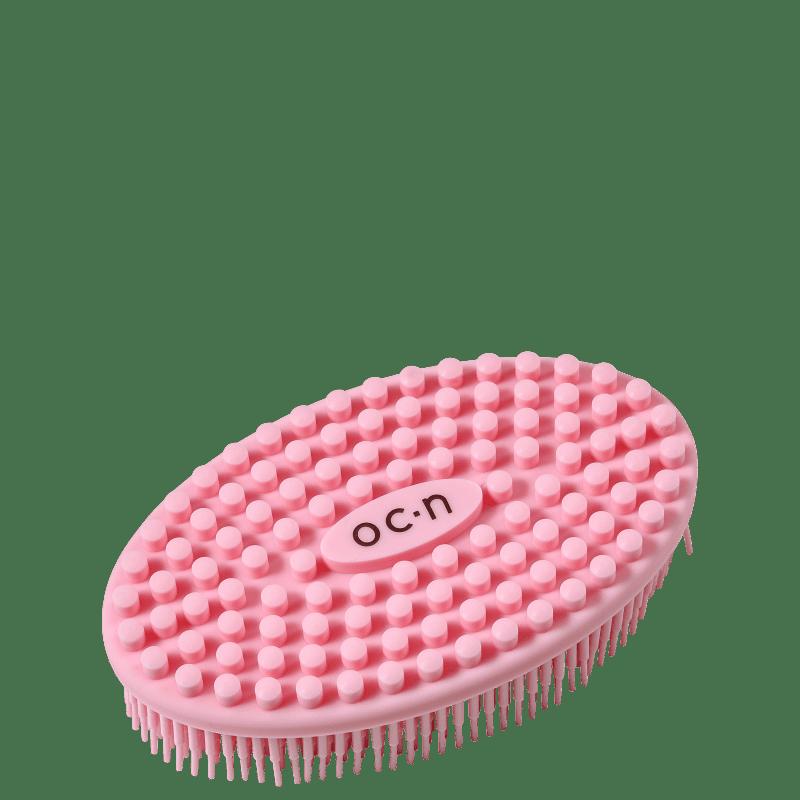 Océane Bath Silicone - Esponja de Banho