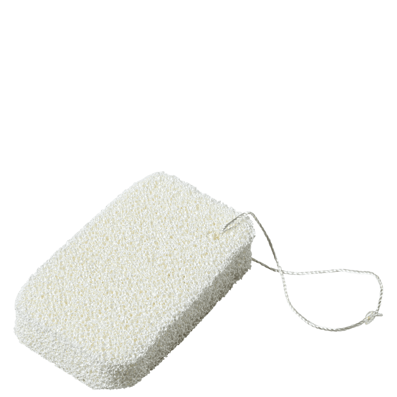 Océane Clean Face & Body - Esponja de Banho