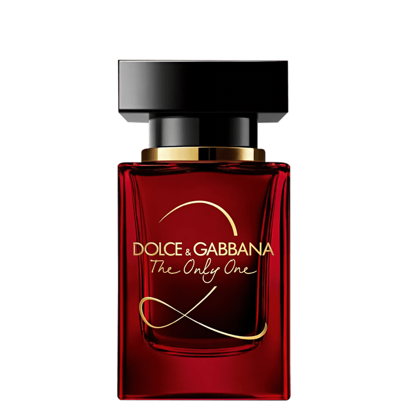 The Only One 2 Dolce & Gabbana Eau de Parfum - Perfume Feminino 30ml