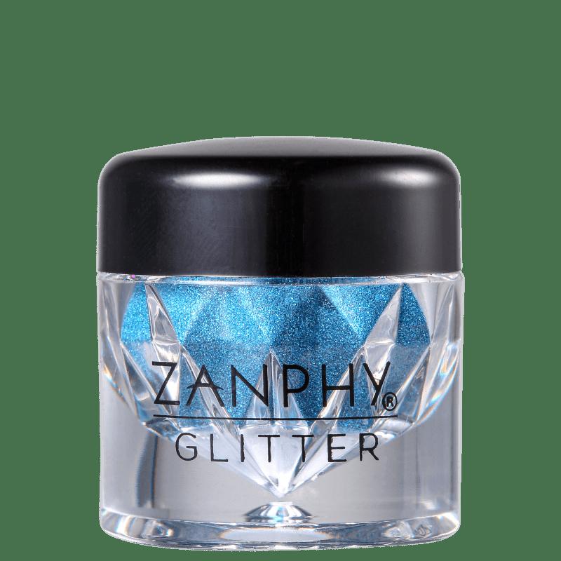 Zanphy 02 Royal - Glitter 1,5g