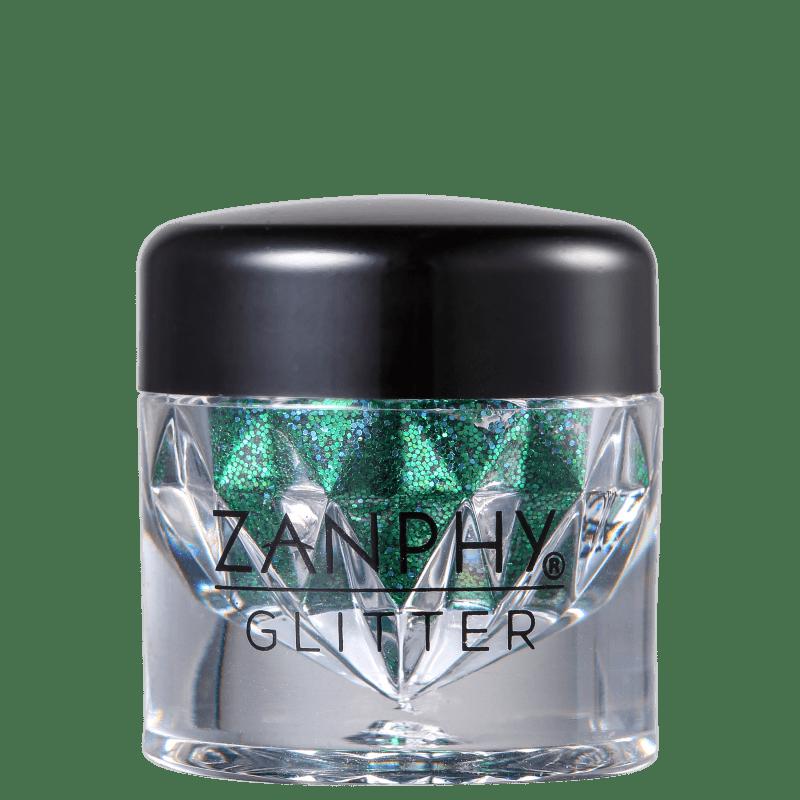 Zanphy Rio - Glitter 1,5g